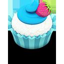 Ocean Cupcake-128