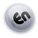 Encore CS4-128