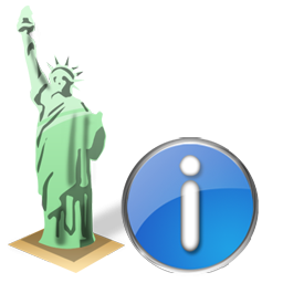 Statue of Liberty Info