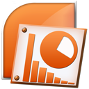 Microsoft Office PowerPoint-128
