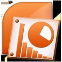 Microsoft Office PowerPoint-128