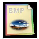 Bmp files-128