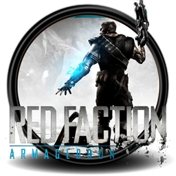 RF Armageddon