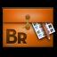 Bridge Folio icon