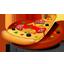 Pizza-64