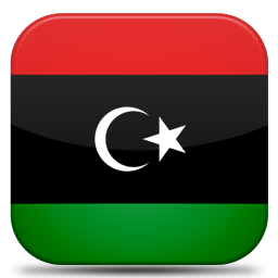 Libya (New)