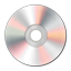 Enlighted Metallic CD icon