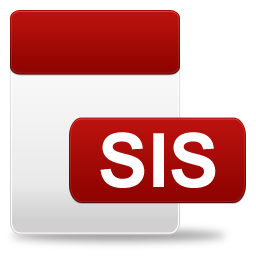 Sis-256