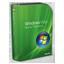 Vista Home Premium icon