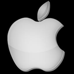 Apple gris