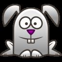 Rabbit-128