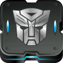 Transformers Autobots-128