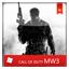 Call Of Duty-64