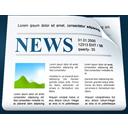 News-128