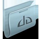 Devart folder-128