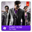Saint Row Metro icon