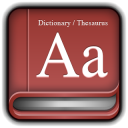 Dictionary Mac-128