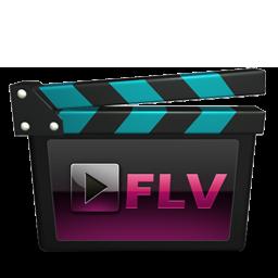 FLV Revolution