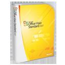 Office Viso Standard-128