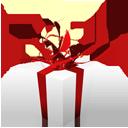 Christmas Giftbox-128