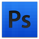Photoshop CS4-128