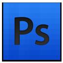 Photoshop CS4-128