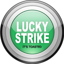 Lucky Strike Menthol Lights-128