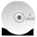 Device DVD R