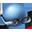 Googler Glasses-32