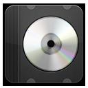 iTunes CD-128