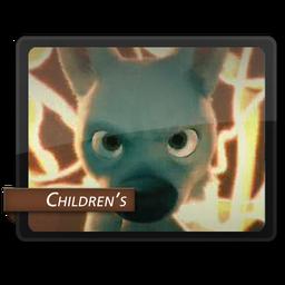 Children Movies 2