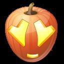 Adore Pumpkin-128