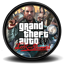 Gta The Lost And Damned Icon