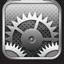iPhone Tools icon