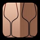 Winebottler-128