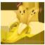 Banana Twins icon