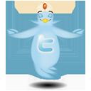 Twitter Meditation-128