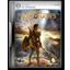 Rise of the Argonauts icon