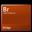 Bridge-128
