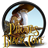 Pirates Of Black Cove game-48
