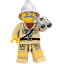 Lego Explorer icon