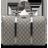 Gucci Bag-48
