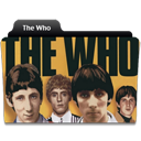 The Who-128