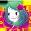 Gaia10 Gaia icon