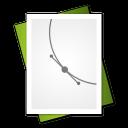 Vector File-128