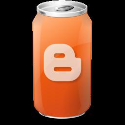 Drink Blogger