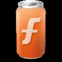 Drink Furl-128