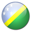 Solomon Islands Flag-128