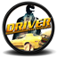 Driver San Francisco game Icon