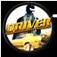 Driver San Francisco game Icon
